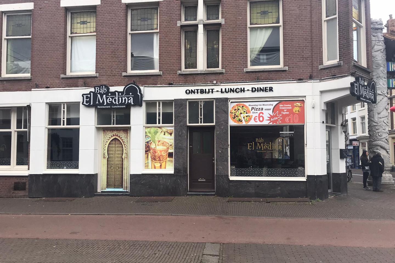 Wagenstraat_1