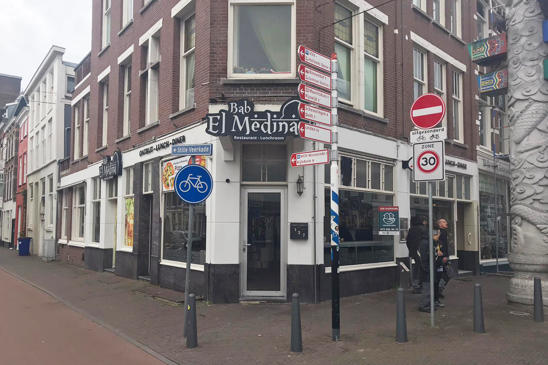Wagenstraat_2