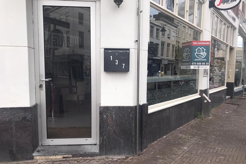 Wagenstraat_3