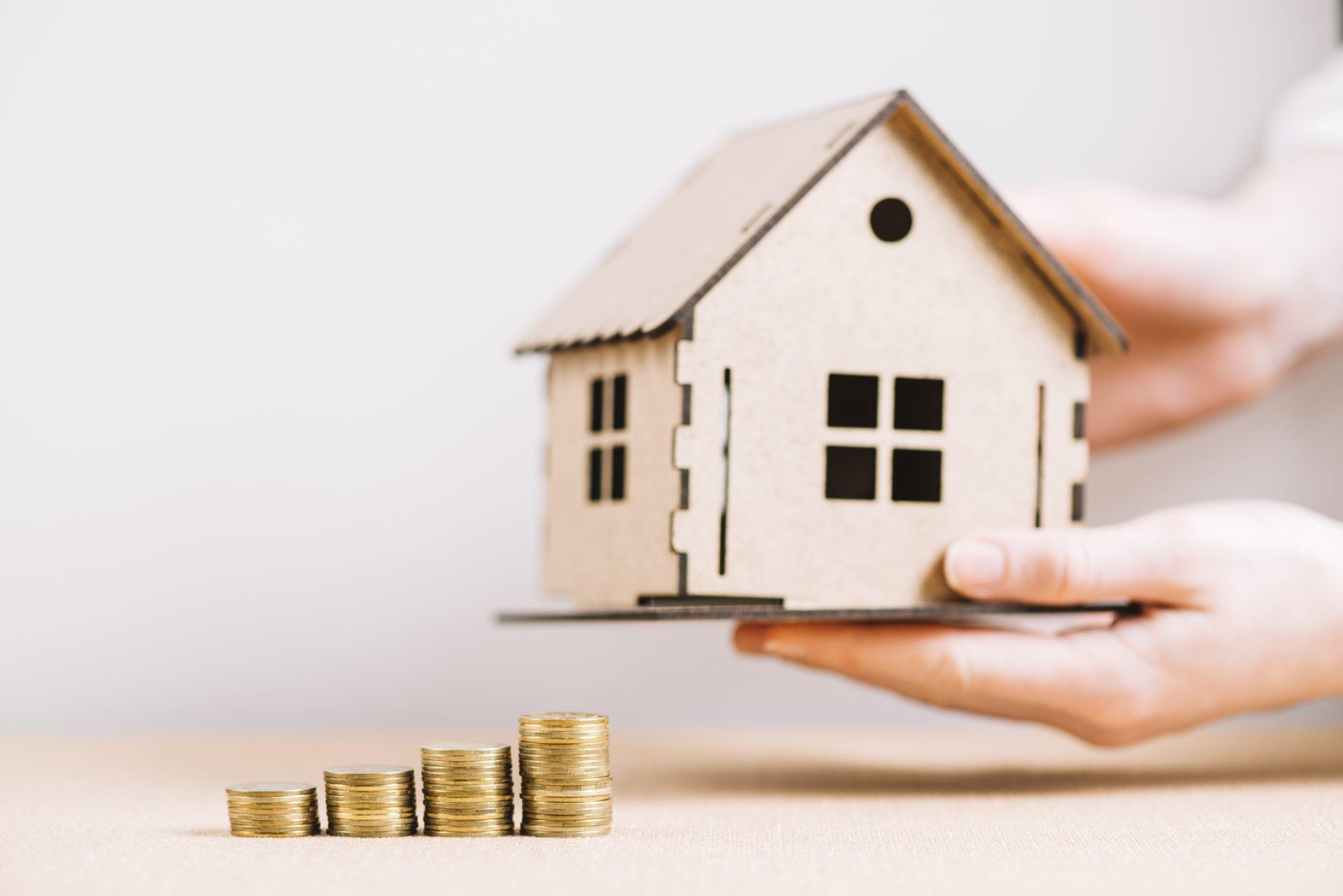Hypotheek oversluiten 88Makelaars